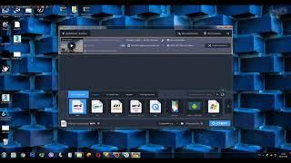 Обзор видео редактора: Movavi Video Suite 18