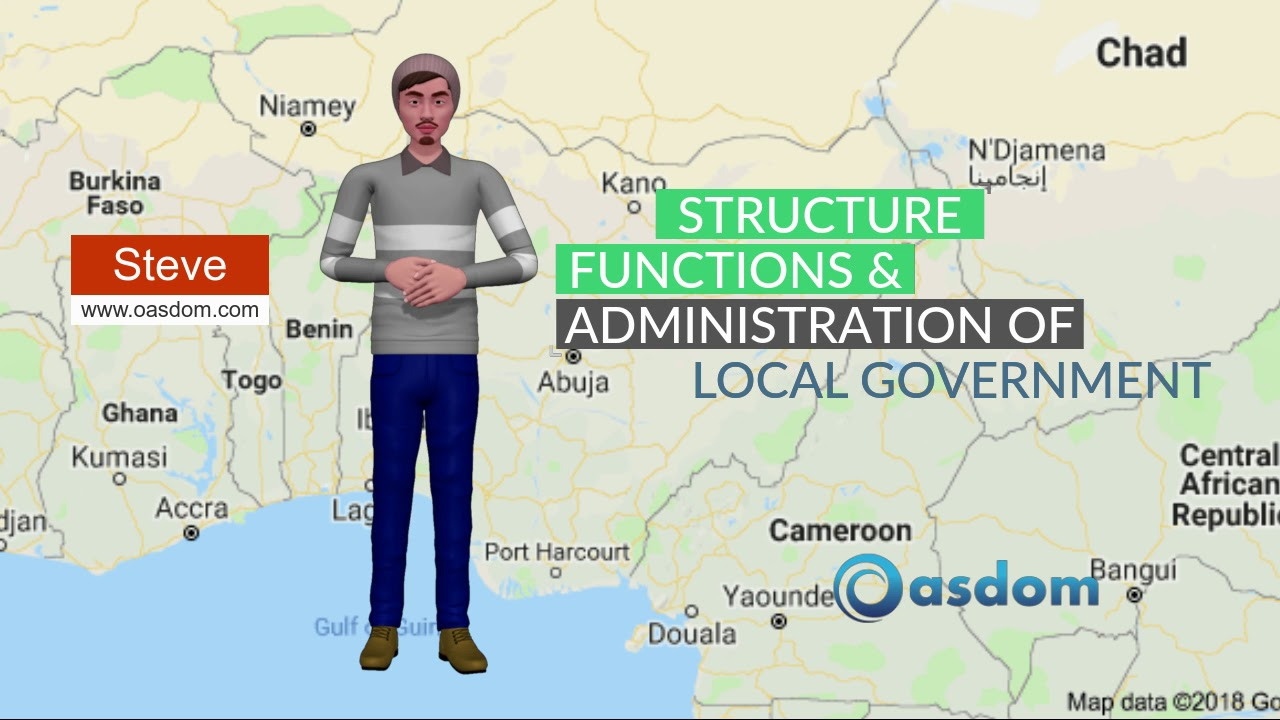 Full List of Local Government In Nigeria (Structure ... Map Of Ushongo Lga Benue State on map of anambra state, map of nasarawa state, map of bay state, map of rivers state, map of gombe state, map of bayelsa state, map of colima state, map of abia state, map of ekiti state, map of ogun state, map of zamfara state, map of plateau state, map of enugu state, map of bihar state, map of osun state, map of kogi state, map of kaduna state, map of adamawa state, map of rio de janeiro state, map of borno state,
