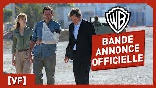 Opération Beyrouth - Bande Annonce Officielle (VF) - Jon Hamm / Rosamund Pike