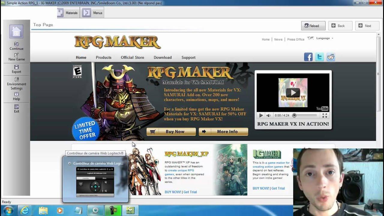ig maker crack download