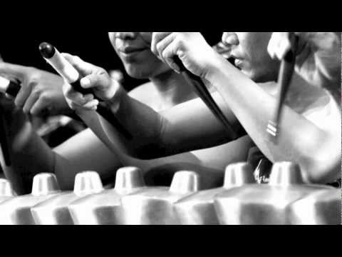 The Indonesian Gamelan and Modernism in Western Music