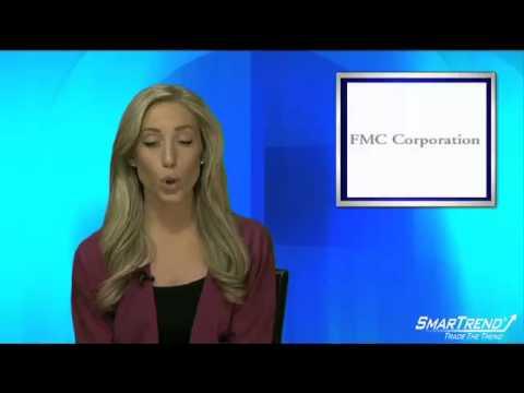 Company Profile: FMC Corp. (NYSE:FMC)
