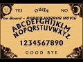 The Board ROBLOX Horror Movie Ouija Board mp3
