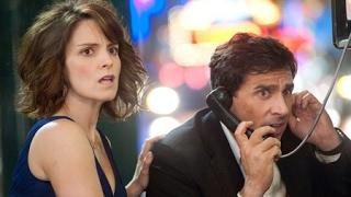 Безумное свидание (2010)— русский трейлер