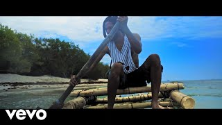 Cover images Julian Marley - Broken Sail (Official Video)