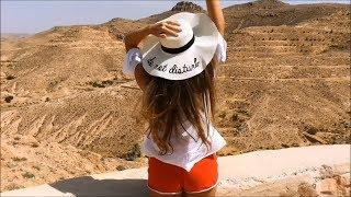 видео Съемки в пустынях и горах