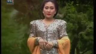 DURIAT - NINING MEIDA [Nining Meida Official] Sundanese Music