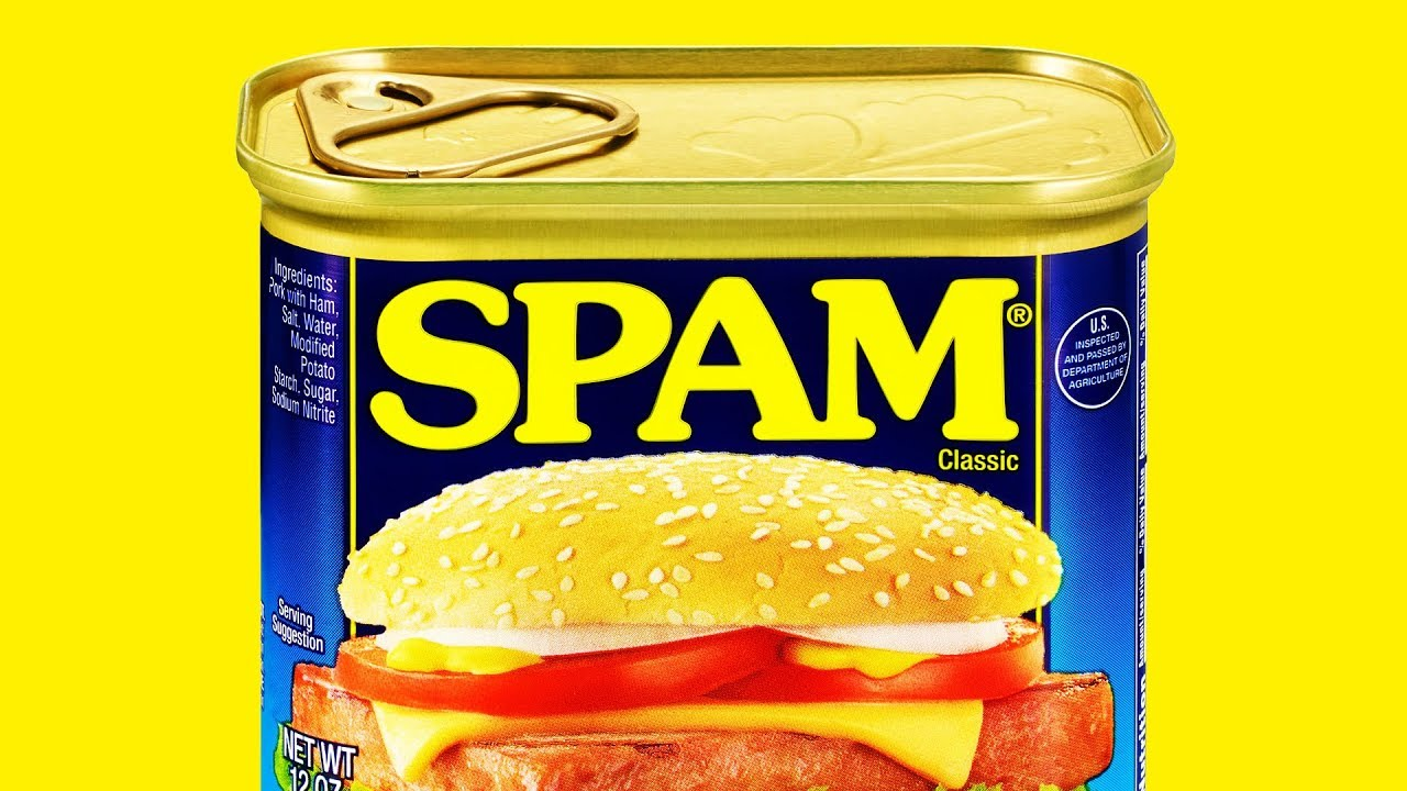 10 Foods That Will Never Expire Youtube