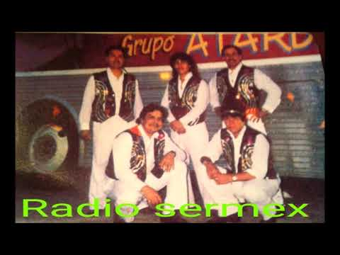 Grupo Atardecer Tropical mix  dallas tx