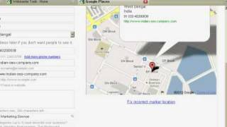 How To Add Your Business in Google Local Listing: Tutorial and Tips