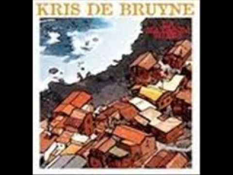 Kris De Bruyne: Taaier Dan De Rest