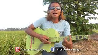 Download Mp3 Turu Ning Pawon Versi Genjreng Pengamen Duren Indramayu