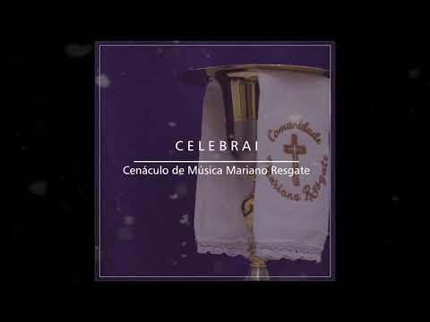 Luz Grandiosa   CD Celebrai 2018