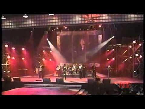 Elida Reyna 18th Annual Tejano Music Awards robtv