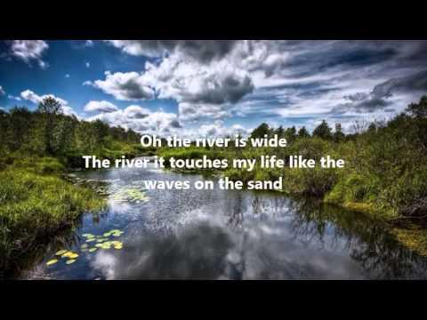Styx - Boat on The River - Lyrics