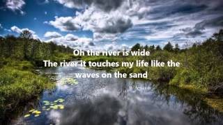 Styx - Boat on The River - Lyrics