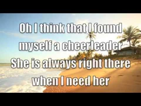 Cheerleader - Omi (Lyrics) Free You are Special eCards, Greeting ...