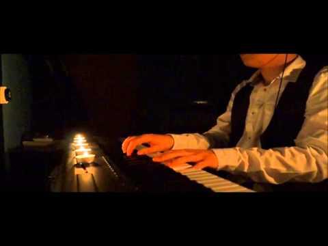 How I Met Your Mother Season 9 Piano