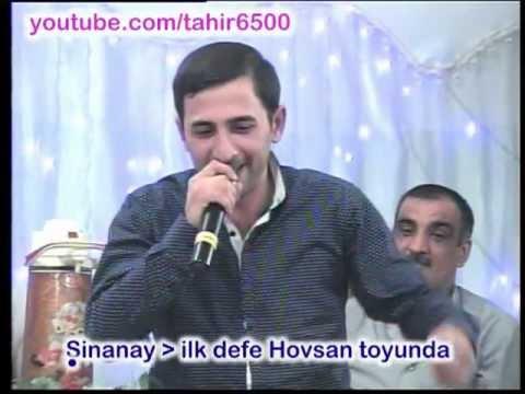 Beşiktaş Galatasaray 2-1 Maç Sonu Şinanay