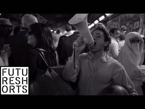 The Battle of Algiers | Secret Cinema