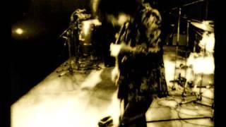 Lean Woman Blues / Marc Bolan / T.Rex