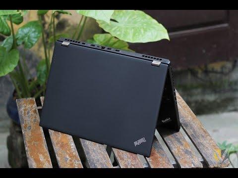 Laptop Lenovo Thinkpad Tốt Gỗ Hơn Tốt Nước Sơn Xấu Nhưng Chất