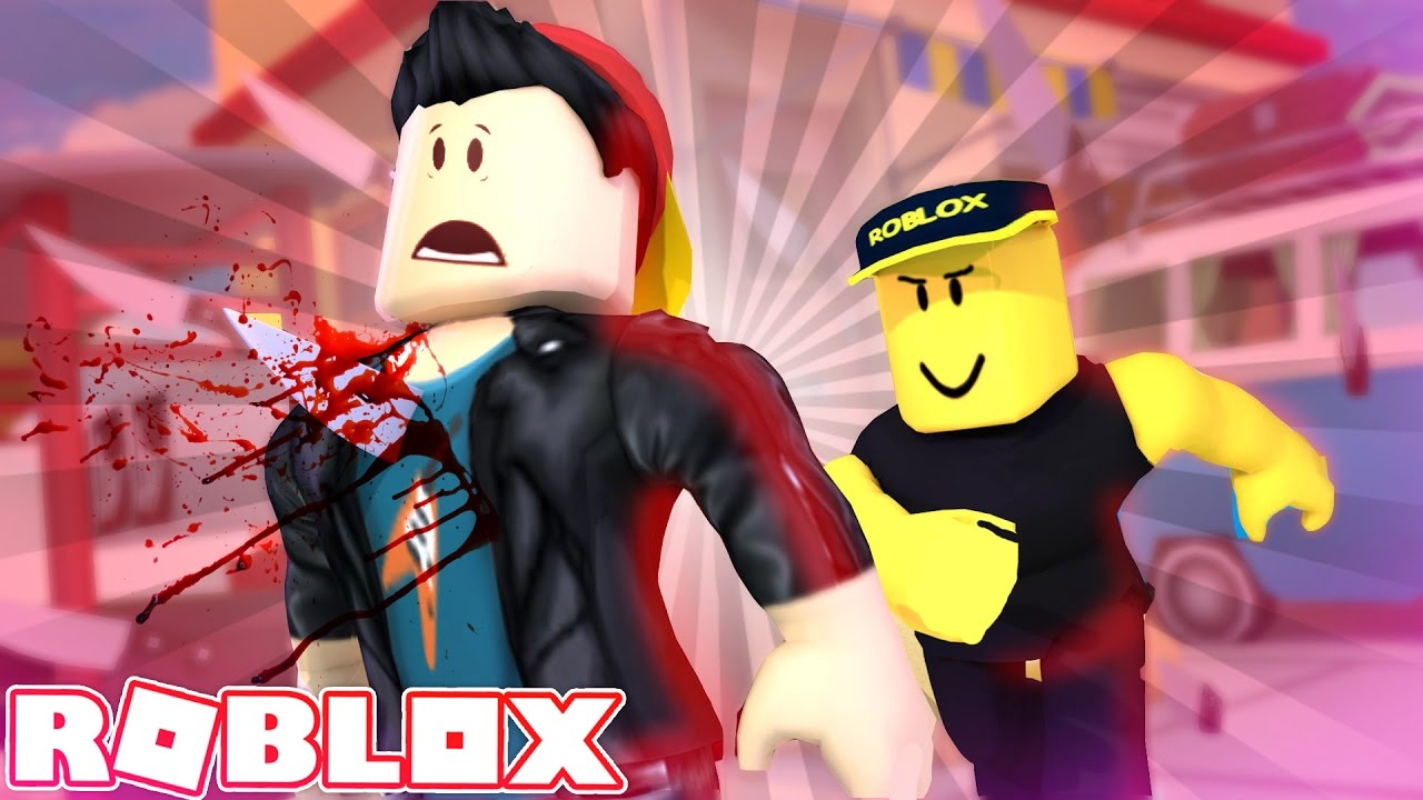Getting Flames Given Free Seer Roblox Murder Mystery 2 Gameplay - Only Throwing Knife Murderer Murder Mystery 2