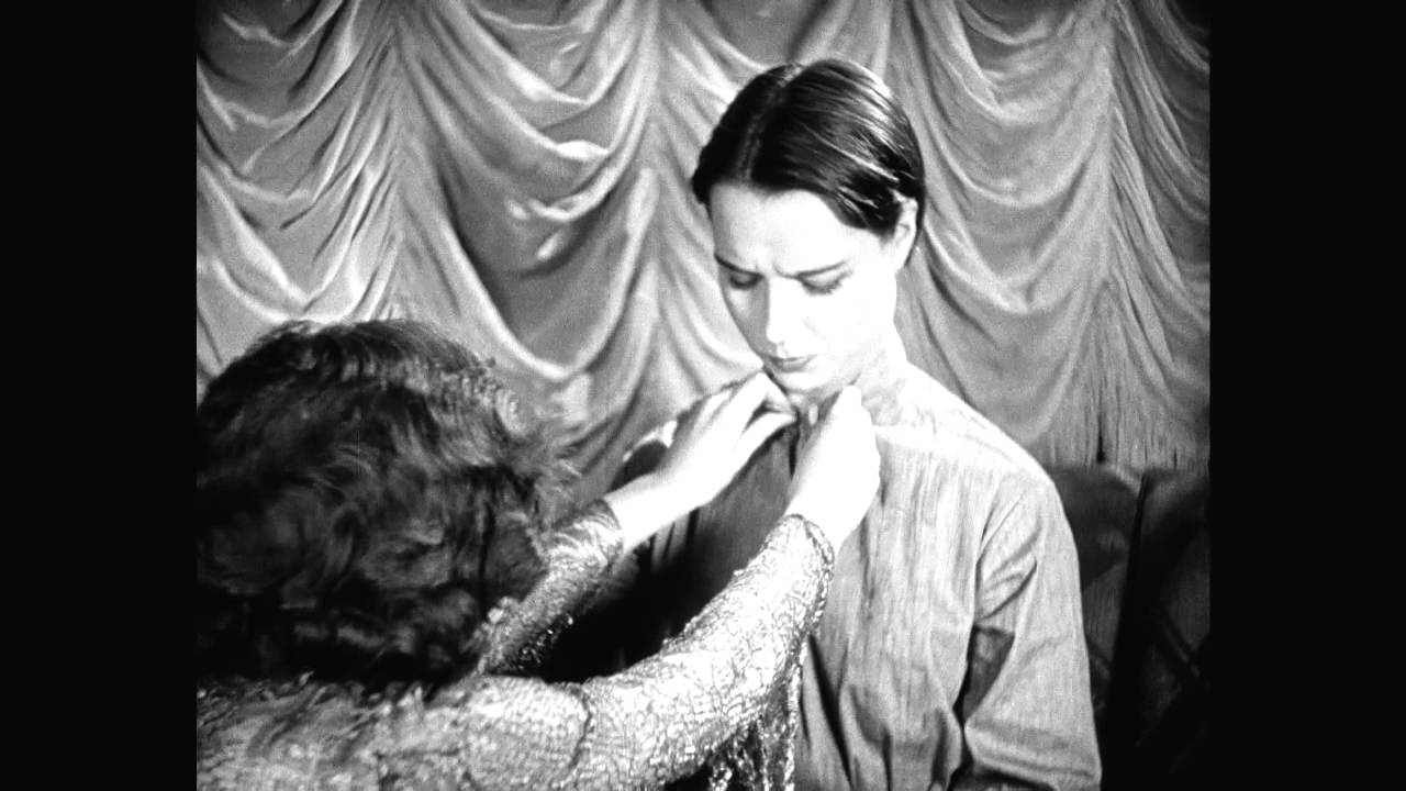 Diary of a Lost Girl (1929)