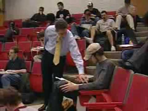 Sample Lecture P9 | MIT Unified Engineering,  Fall 2005