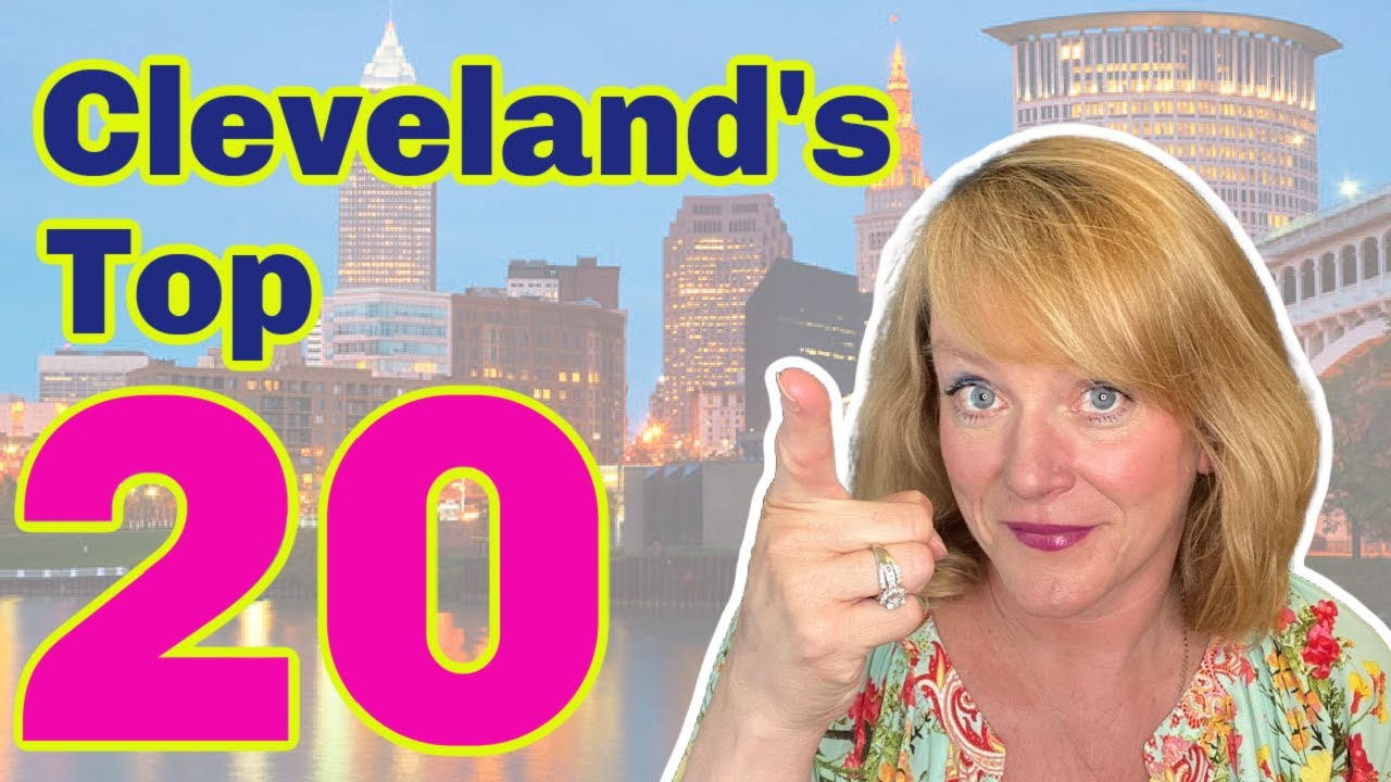 Download Clevelands Top 20 Suburbs
