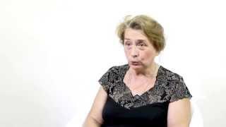 Ольга Артемова - Теории родового быта
