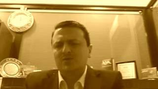 BAYRAMSA BAYRAMINIZ MÜBAREK OLSUN- HİDAYET DOĞAN 2017 Video