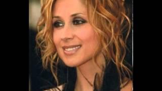 Lara Fabian-Quedate.mp3