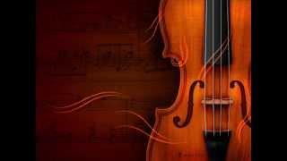 לקט מנגינות בטורקית - Ibrahim Tatlıses