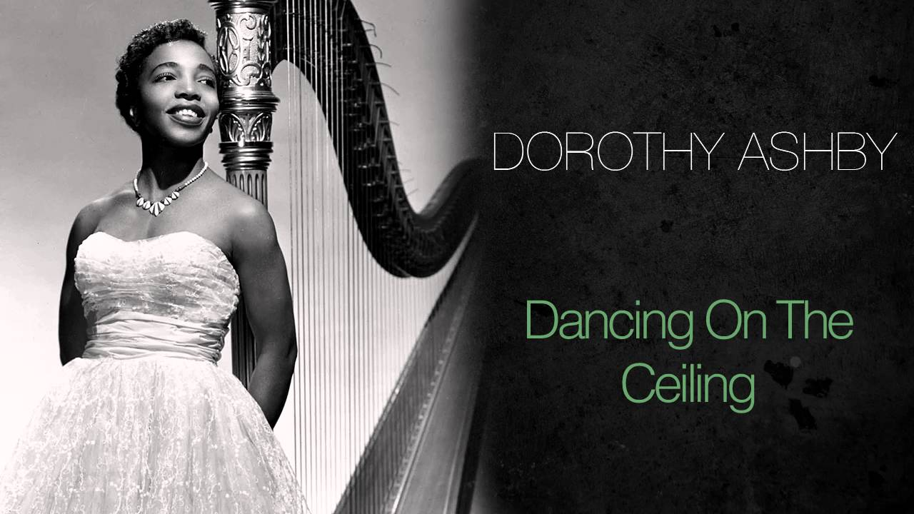 dorothy-ashby-dancing-on-the-ceiling-music-legends-book
