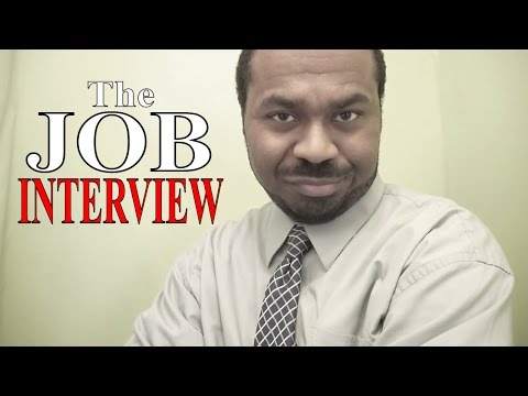 ASMR Job Interview Roleplay with RESUME Reading | Paper Sounds, Soft Spoken Words & Hand Sounds