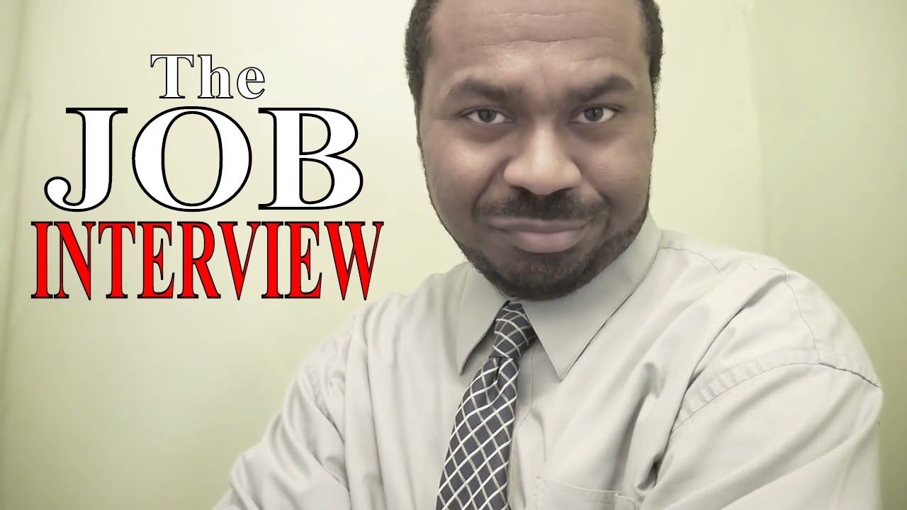 ASMR Job Interview Roleplay with RESUME Reading   Paper Sounds ...