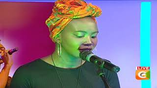 Ever melodious Sage on Stage #10Over10