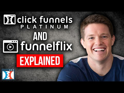 Indicators on Who Founded Clickfunnels You Should Know