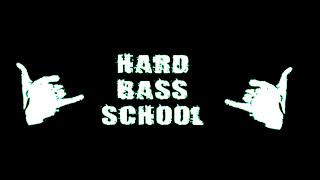Sin Project - Drugs (PerSix Remix) (extreme hardbass)