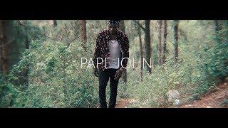 Pape John Feat. Big Jim OU LALALA.mp3
