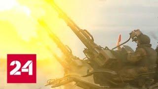 The Independent - о стереотипах холодной войны на Западе: русские правы - Россия 24