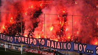 Video Gol Pertandingan Young Boys vs APOEL