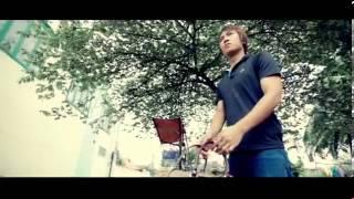 Music Video] Số Nghèo   Châu Khải Phong   YouTube thumbnail
