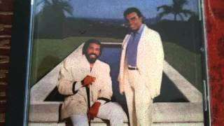 The Isley Brothers - Somebody I Used to Know