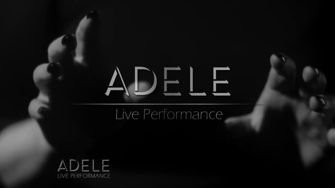 adele rolling in the deep lyrics mp3 download