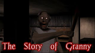 The Story of Granny