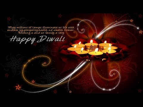 Happy diwali 2017 hd images wallpapers wishes greetings e card happy diwali 2017 hd images wallpapers wishes greetings e card m4hsunfo Choice Image