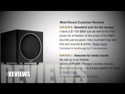 polk-audio-psw505-12-inch-powered-subwoofer-review