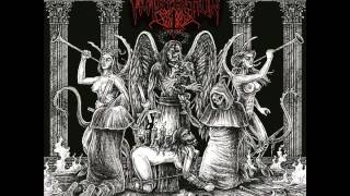 Imprecation - Blood Dominion
